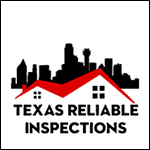 Texas Reliable Inspections