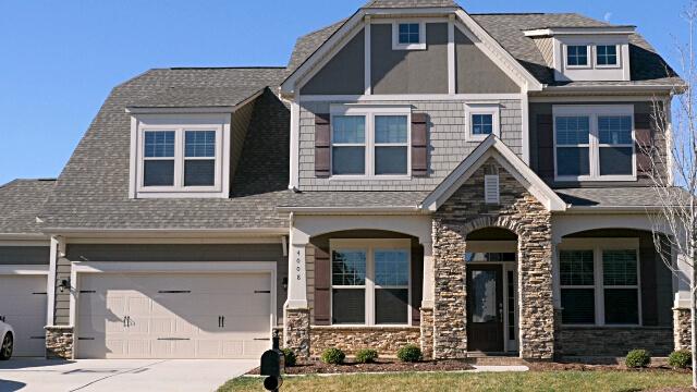 house photo stone rs